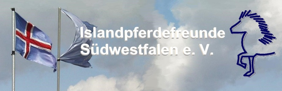 (c) Islandpferdefreunde.de